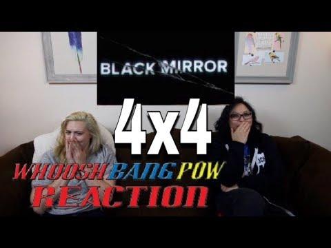 Black Mirror 4x4