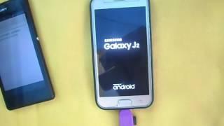 j2 pro frp unlock - मुफ्त ऑनलाइन वीडियो