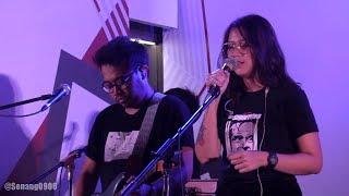Danilla   Laguland ~ Kalapuna @ JJF 2019 [HD]