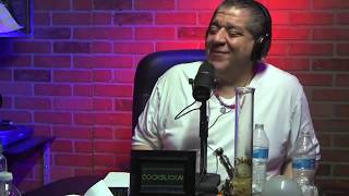 A quick peak into the lost Wheeler Walker podcast - Joey reacts to Lee going to his first gay bar