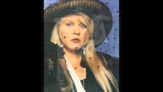 Stevie Nicks - Crystal