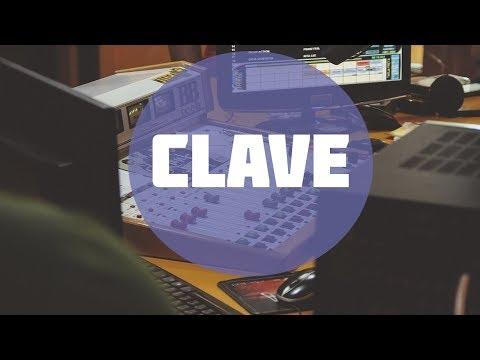 Ритм Clave