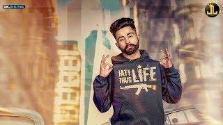 Jatt Life : Varinder Brar - Sidhu Moosewala - Latest Punjabi Songs 2019 | Jattfi Studios
