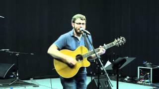 Chris McLeod - Traveler at BWAM Showcase