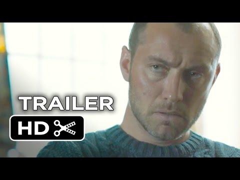 Black Sea Movie Trailer