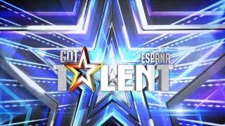 Got Talent España 2017