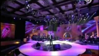 تحميل اغاني ايمن زبيب مهرجان الدوحة هلا يمه MP3