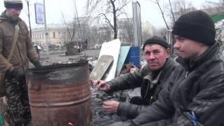 Киев сегодня - РЕАЛЬНОСТЬ.Новости