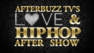 Love & Hip Hop: New York Season 6 Episode 12 Review & AfterShow | AfterBuzz TV