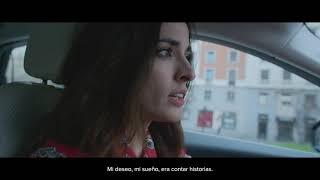 x Inma Cuesta l Una vida más extraordinaria Trailer