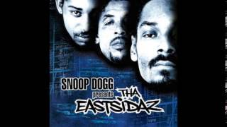 Tha Eastsidaz - Now We Lay 'em Down feat. Kokane - Snoop Dogg Presents Tha Eastsidaz