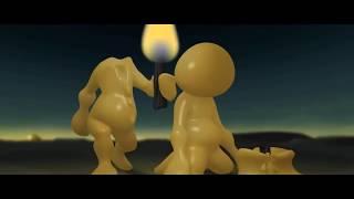 Композиция These Silent Hearts - Album Version Исполнитель Armin van Buuren