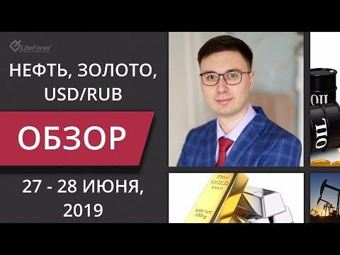Брокеры на российские акции фьючерсы индексы