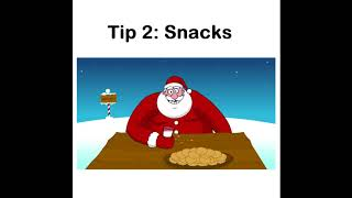 Top 5 Tips for Weight loss at Christmas