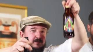 Cervejar Por Aí - Piloto 01