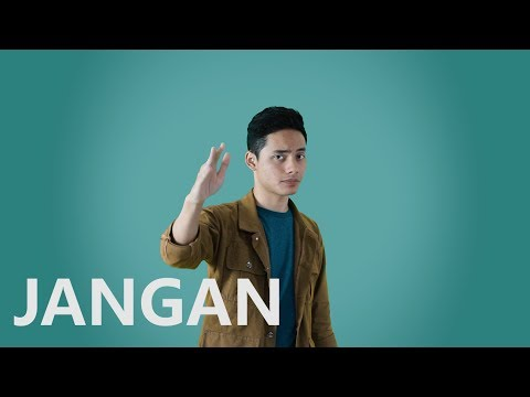 Marion Jola - Jangan ft. Rayi Putra | Falah,Tsaqib,Gian Cover