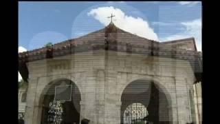 Cebu's Vintage Sheen: Mango Tours in Balitang America