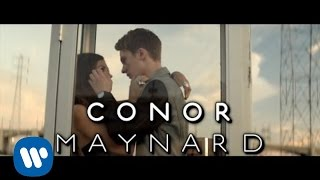 Conor Maynard   Turn Around Ft. Ne Yo (Official Video)