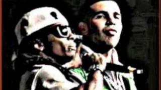 Drake - Money To Blow ft. Lil Wayne (No Birdman Verse)