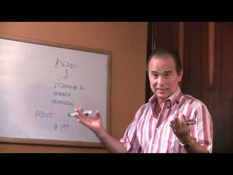 Massaggio terapeutico Video del rachide cervicale