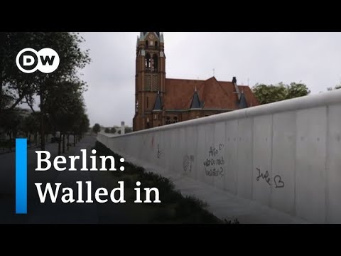 » Watch Full Freedom's Frontier - Traces of the Inner-German Border