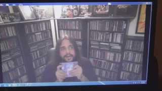 Dio - Dream Evil  (Eternal Idols Episode: 36)