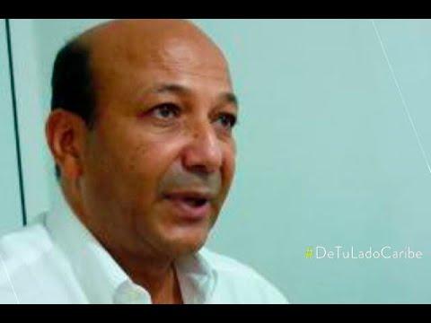 Ganadero de La Guajira es secuestrado por septima vez – Noticias Caracol