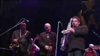 Manhattan Jazz Quintet-I got rhythm