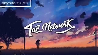 Hailee Steinfeld & Alesso ‒ Let Me Go (ft. Florida Georgia Line & Watt)