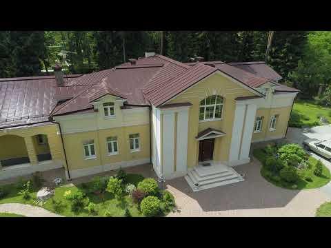 Продается коттедж в КП в КП Балтия