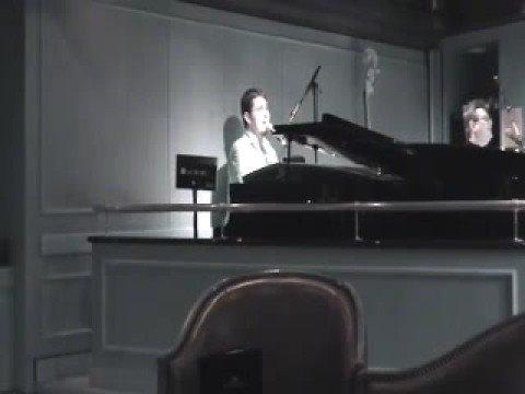 Melodious Jones LIVE 2008