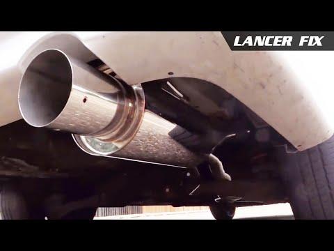 Lukojl ischewsk der Wert des Benzins