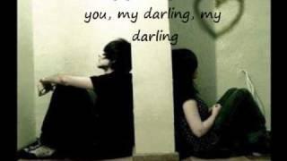 I am ghost - Pretty people never lie, vampires really never die  - lyrics