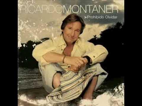 Yo puedo hacer - Ricardo Montaner