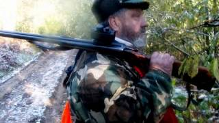 Aleksandrs Kublinskis - Cūkai vakars