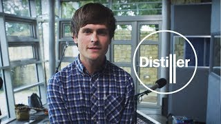 Tom Speight   Waiting | Live From The Distillery