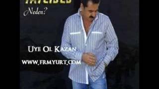 İbrahim Tatlıses - Arguvanlım | www.frmyurt.com