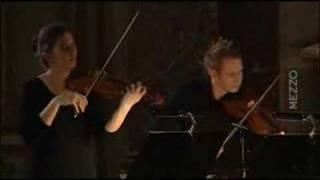 Capriccio Stravagante #14 [END] - Leclair : Chaconne