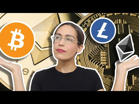 cryptocurrency krājumi 2021