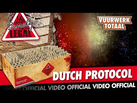 Dutch Protocol