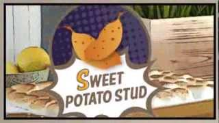 How to Fix Burnt Sweet Potato Casserole | Thanksgiving Hero | Allrecipes.com