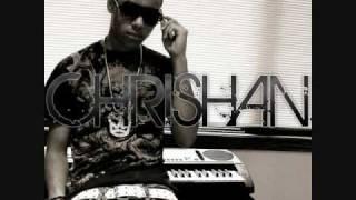 Chrishan-Like A Drug