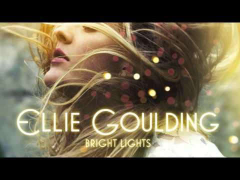 Believe Me (Song) by Ellie Goulding