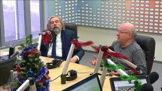 Джангиров и Погребинский о будущем Украины