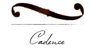 """""""Cadence"""" - Emotional Piece for Solo Violin and Strings"""