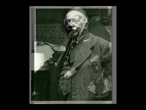 Vidéo de  W. E. B. Du Bois