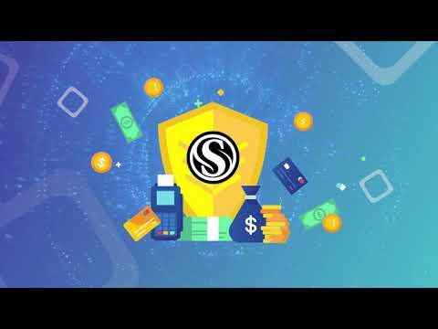 SERO   Global first Privacy Protecting Blockchain Platform using Zero Knowledge Proof(English)