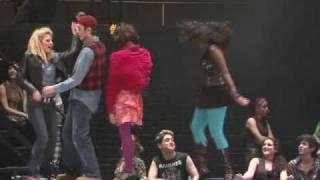 La Vie Bohem A - Amity High School's Rent: School Edition
