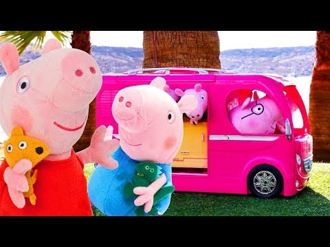 Peppa Pig Wutz Deutsch Neue Episoden 2017 Peppa Pig German New