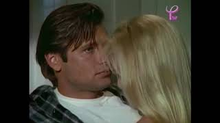 Beverly Hills dans Melrose Place Episode 2 (3)